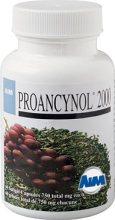 proancynol