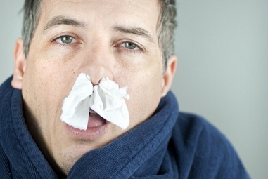 Allergies and Asthma Information