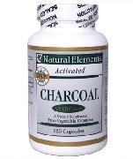 charcoal-caps