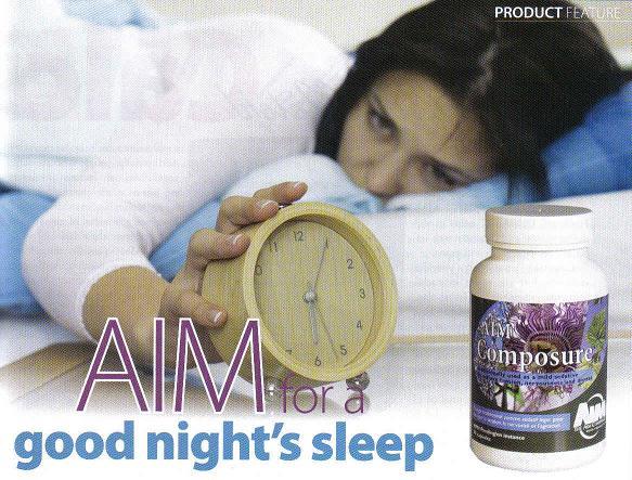 good-night-sleep-tips