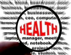health-news-for-today