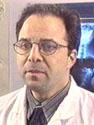Dr. Schacter