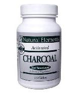 charcoal-tablets