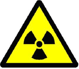 radioactve-symbol